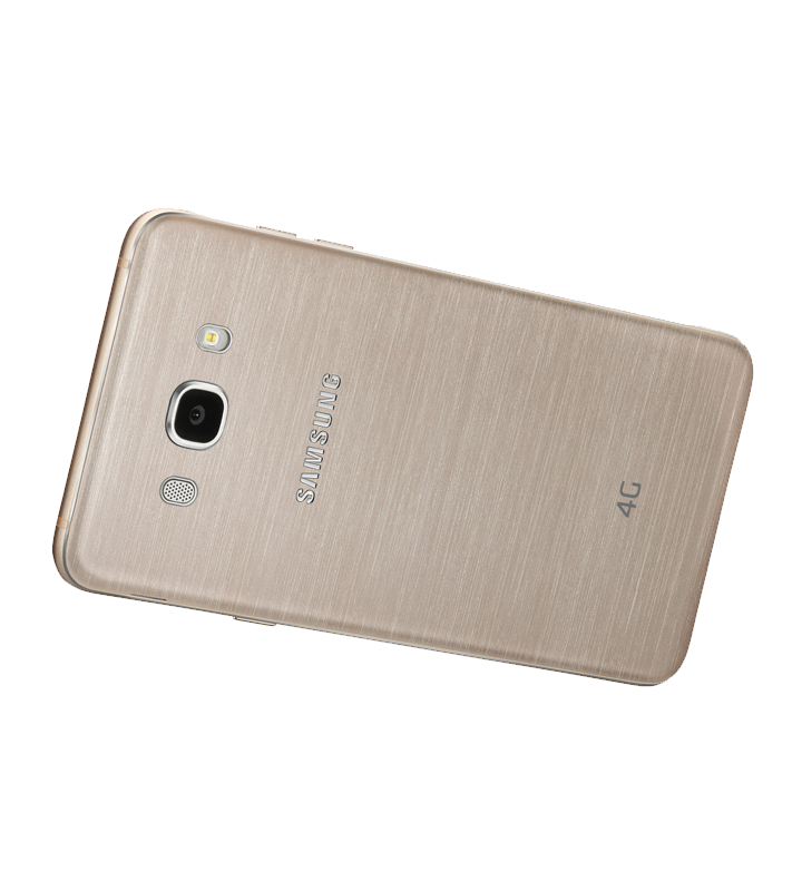 Samsung Galaxy J5 2016 Camera