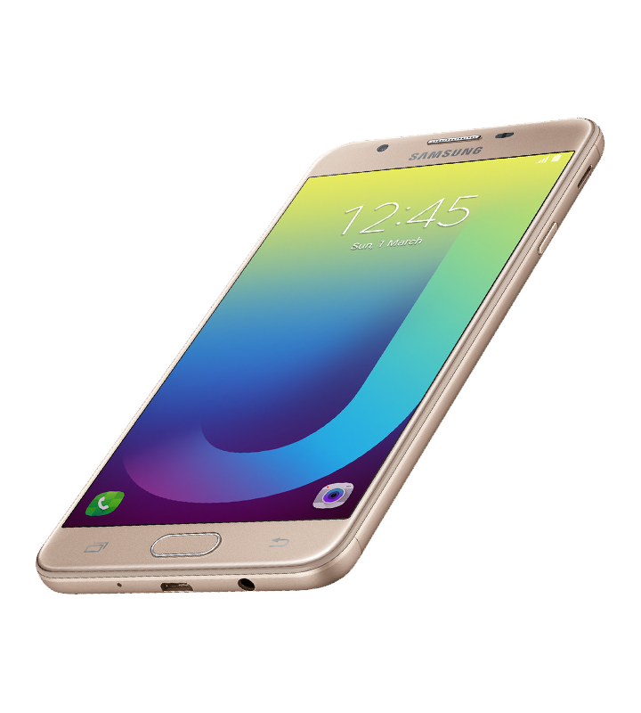 Samsung Galaxy J7 Prime Features