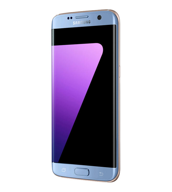Samsung Galaxy S7 Edge Screen