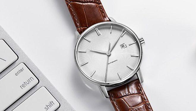 Xiaomi Wristwatch