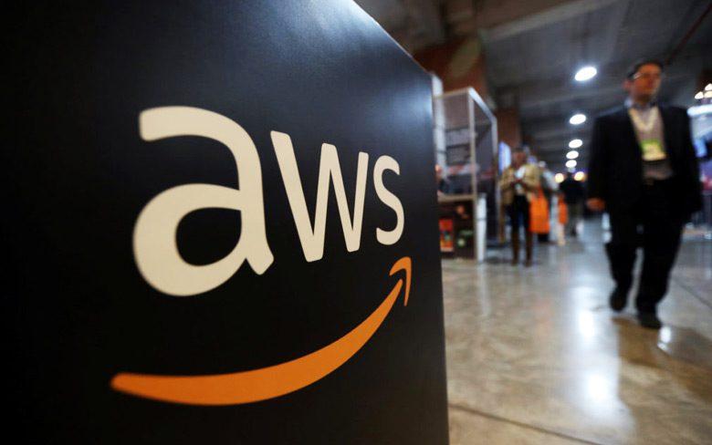 Amazon Machine Learning Courses