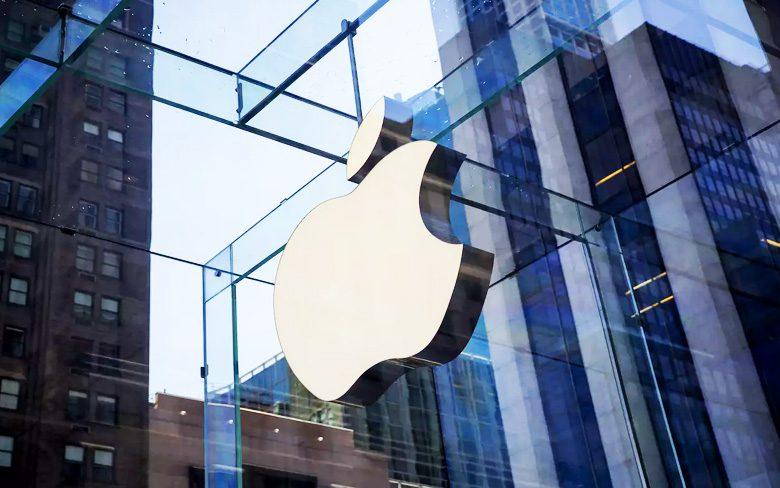 Apple Warns on Holiday Sales