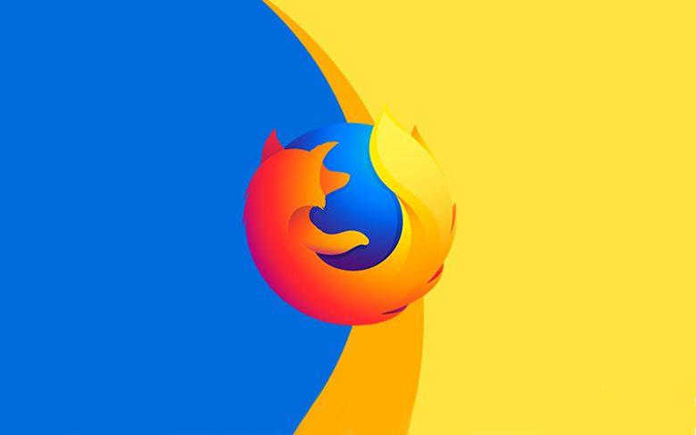 Firefox Breach