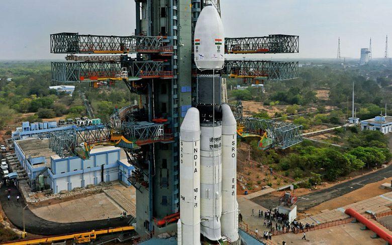 ISRO Space Mission