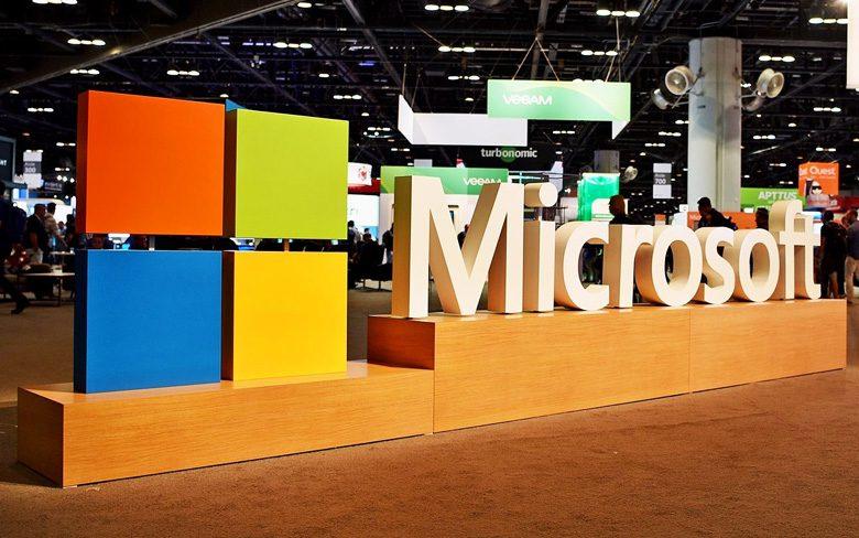 Microsoft Digital Health