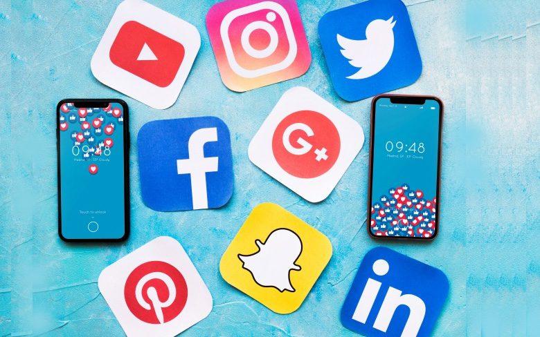 Social Media Brand Protection