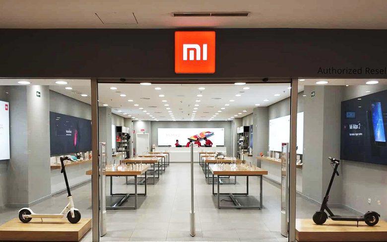 Xiaomi Diwali Sale