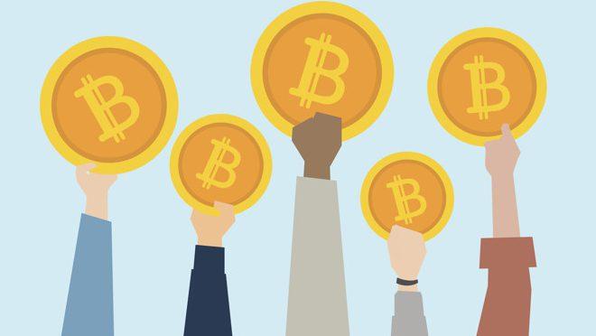 Bitcoin Success