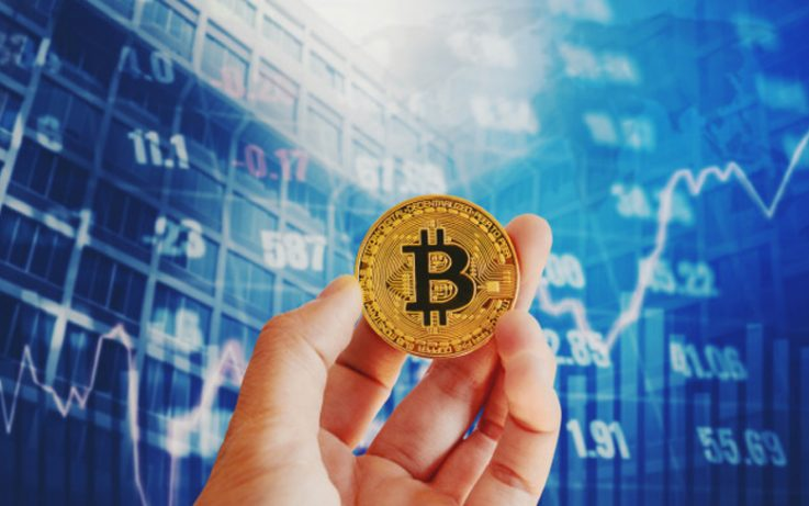 5 Essential cryptocurrency forecasts you need to know