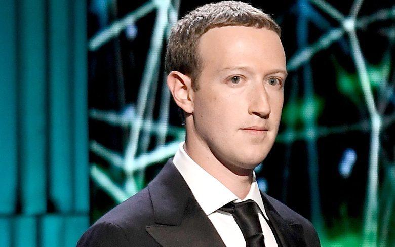 Facebook Data Access