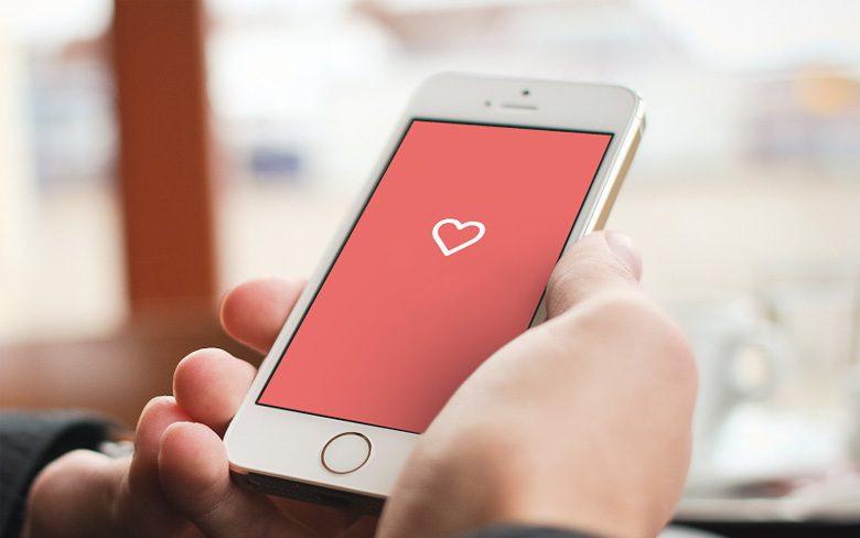Love Quote App