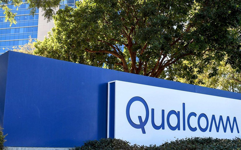 Qualcomm rules out another bid for NXP
