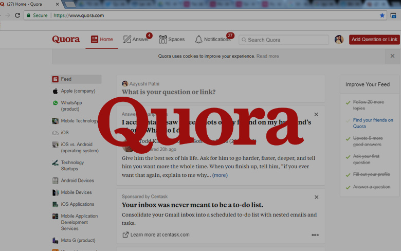 best cryptocurrency for 2021 quora
