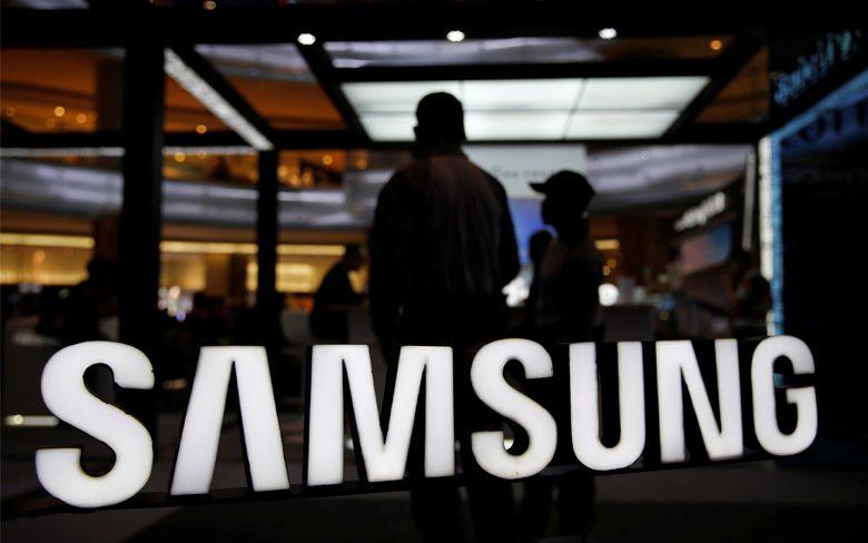 Samsung Full Mini Tablet