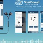Snail Sound