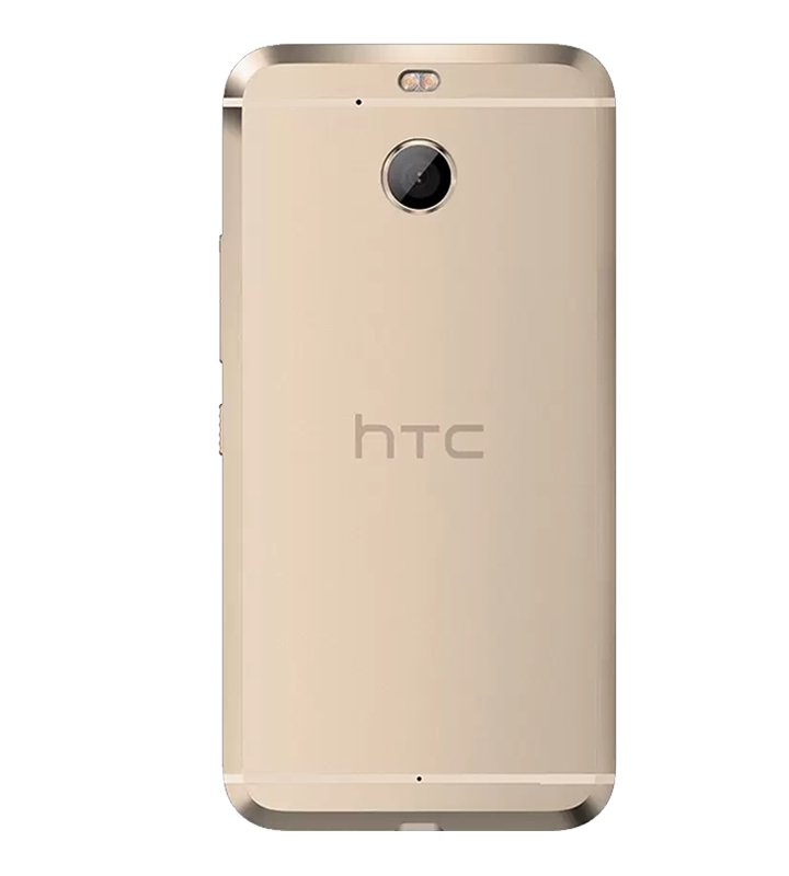 HTC 10 Evo Back