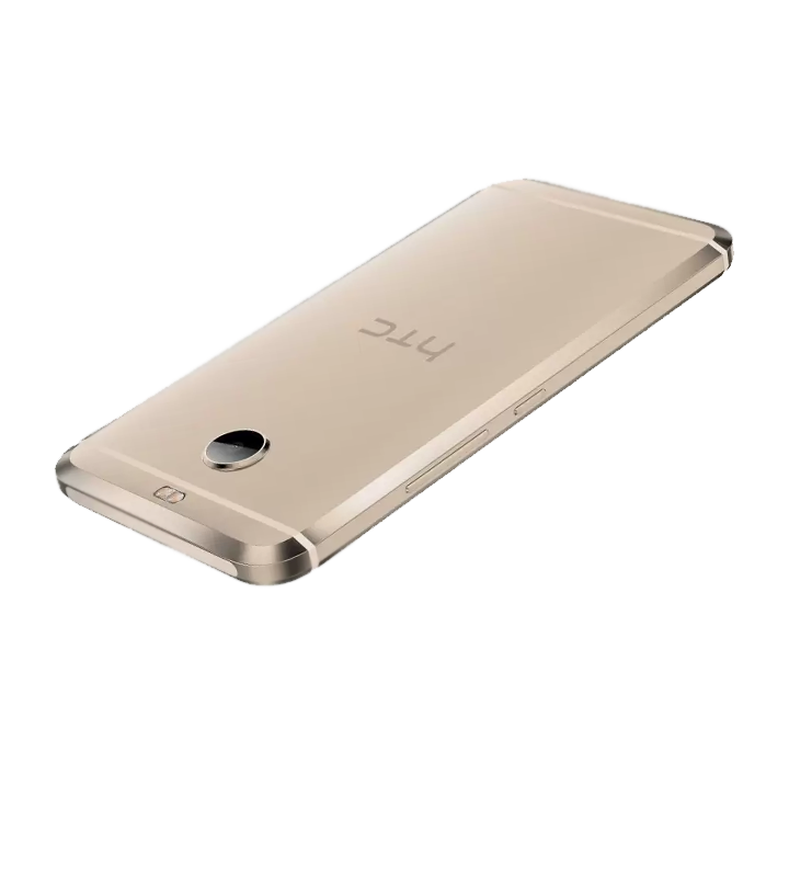HTC 10 Evo Top T