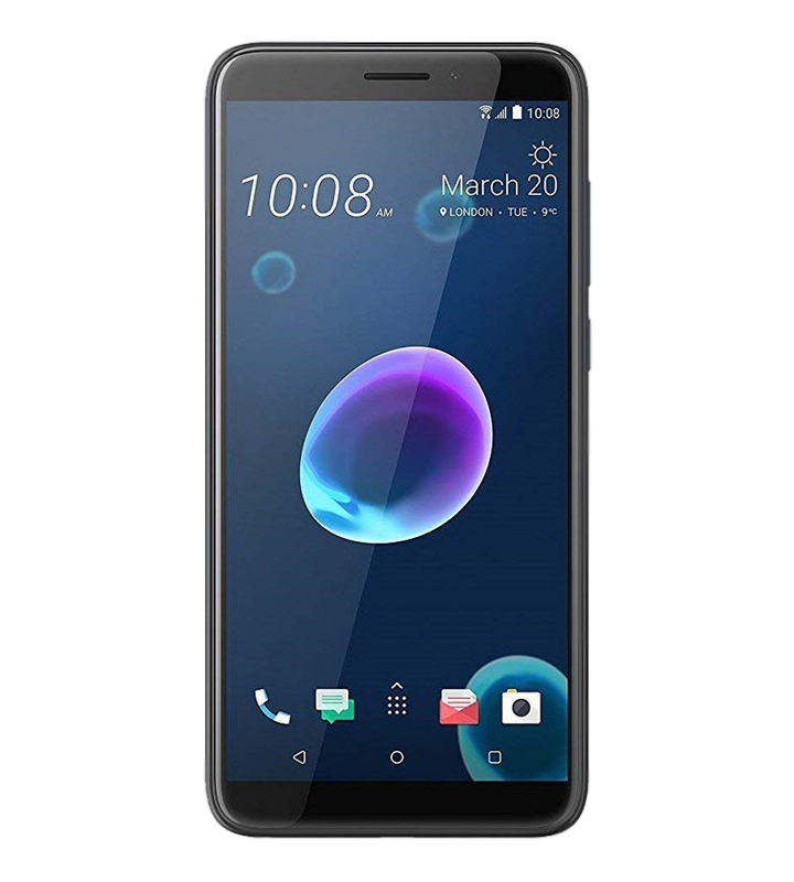 HTC Desire 12 Front
