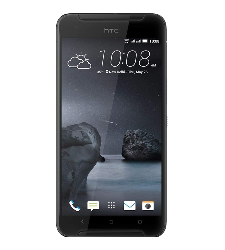 HTC One A9 Front