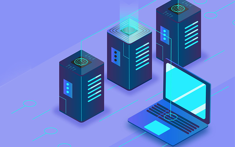 Top 5 web hosting trends to look out for in 2019
