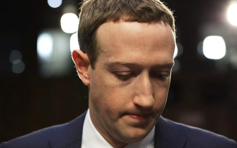 Zuckerberg Defends Facebook