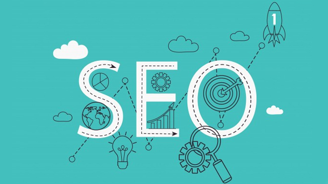 Aspect Of SEO