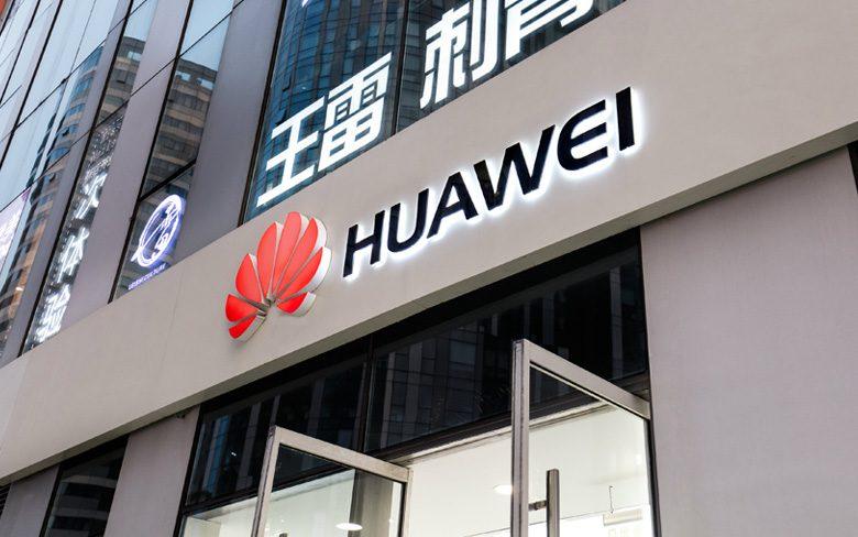 Huawei Brand Disloyalty