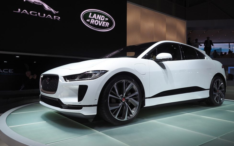 Marketing roles bear brunt of Jaguar Land Rover mass layoffs
