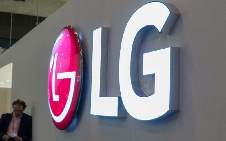 LG May Unveil Its G8 Flagship Smartphone At MWC 2019