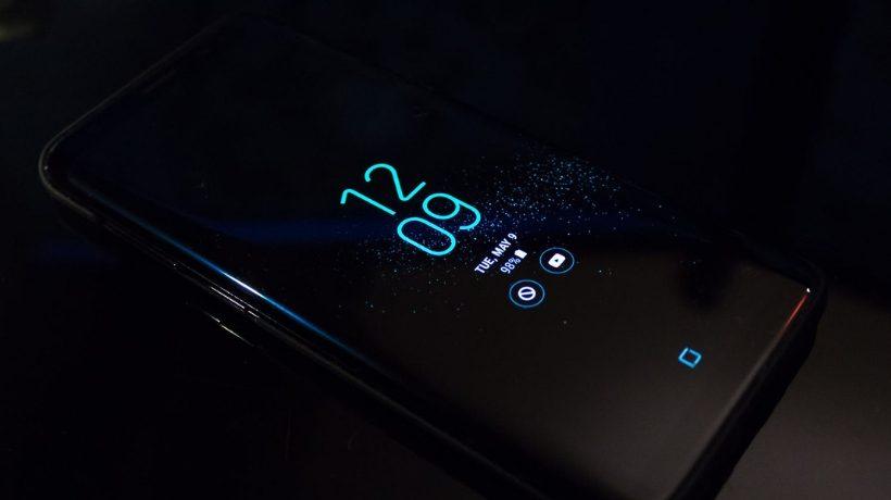 Smartphone Predictions