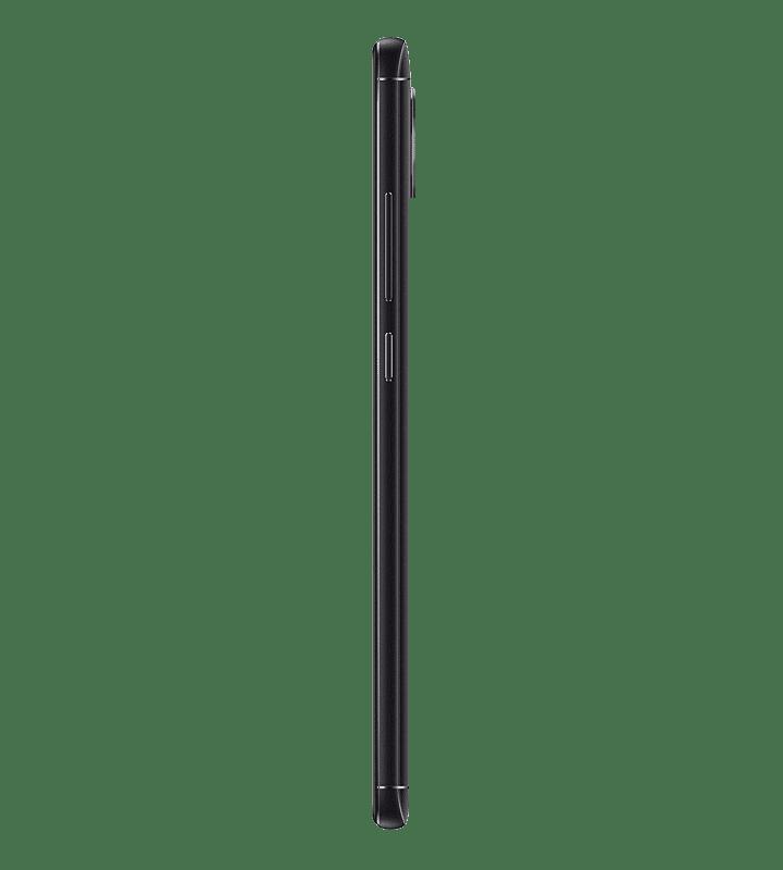 Redmi Note 5 Pro Side