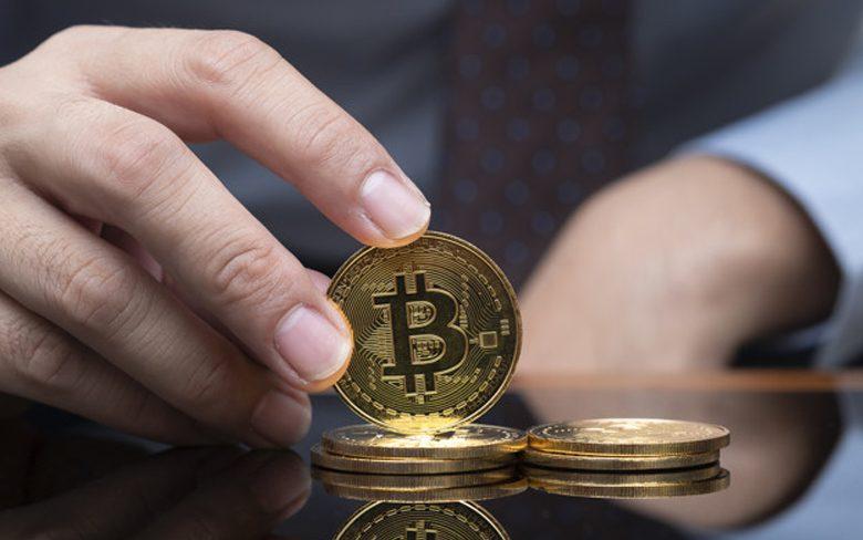 Bitcoin Transmission