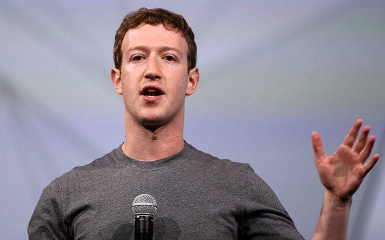 Facebook Answers Mozilla