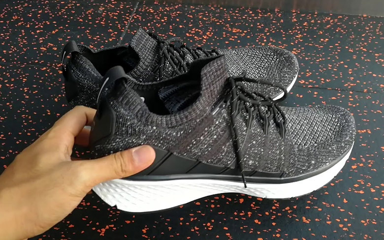 Xiaomi Mmijia Sneakers 2