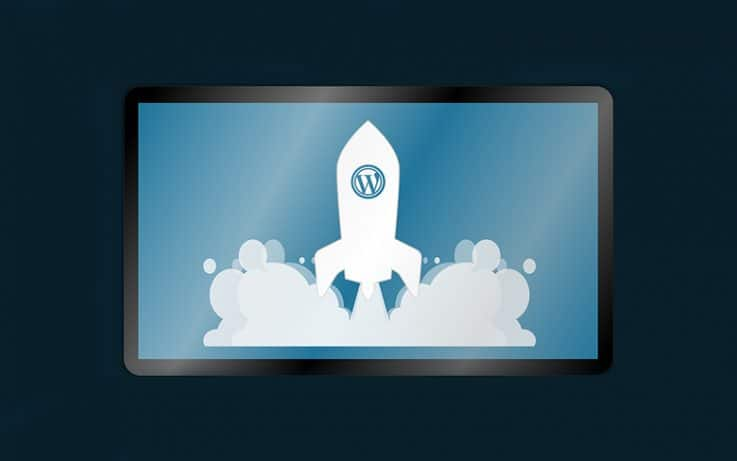 Affiliate WordPress Plugin