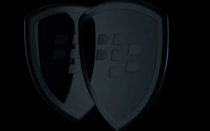 Blackberry Wireless Charger