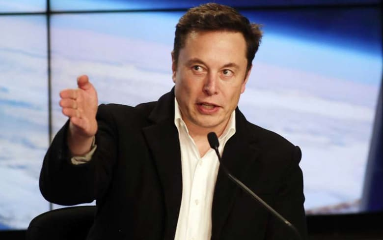 What a puff of marijuana may end up costing Elon Musk