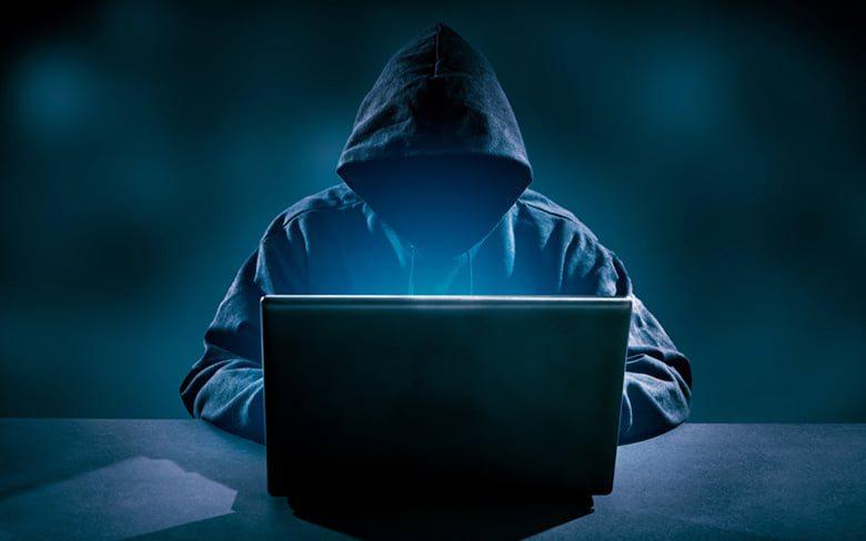 Indo-Pak Cyberwar