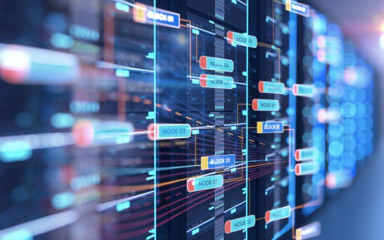 MPLS Network Benefits