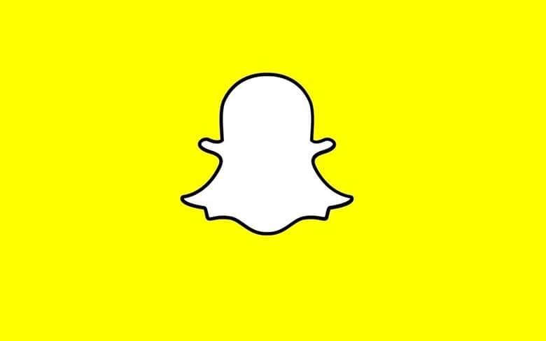Snapchat Gaming Platform