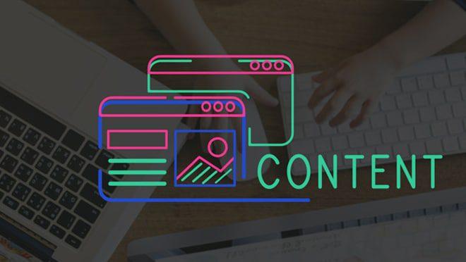 Tech Content