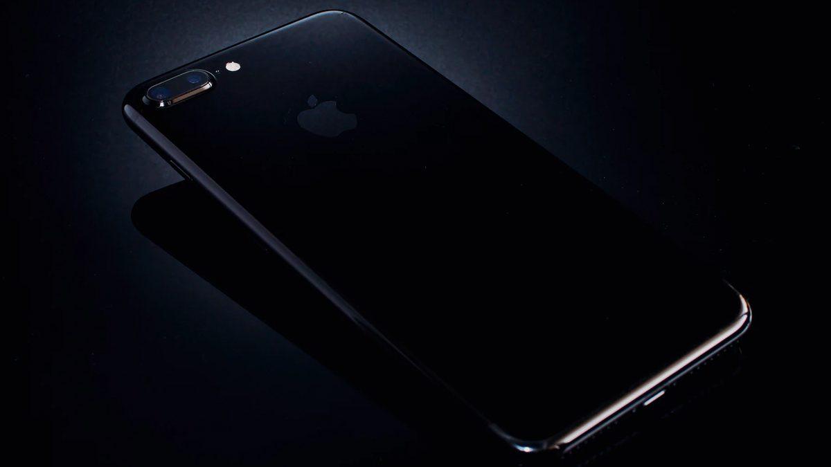 Apple iPhone 8S 2020
