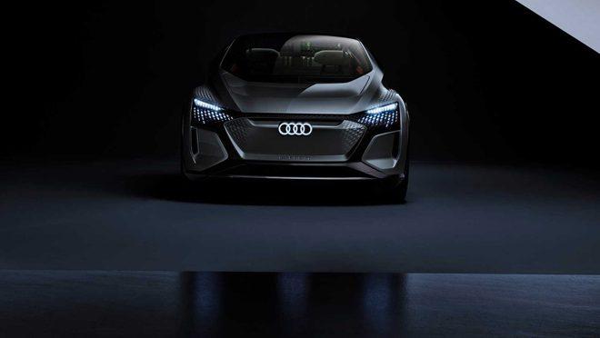 Audi-Ai-Me-Front