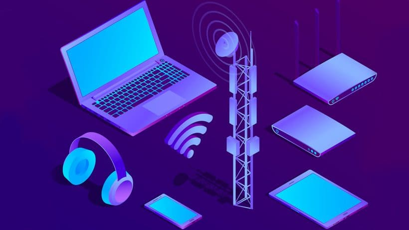 Global Wireless LANcard Market