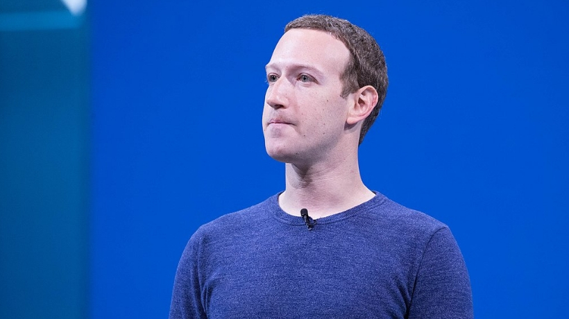 Facebook acknowledged uploading email contacts of 1.5 million users