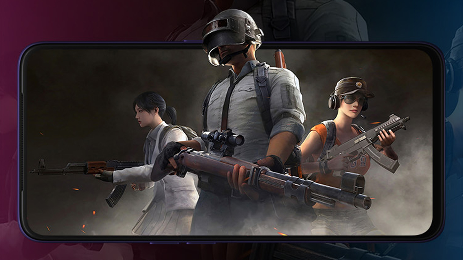 PUBG causing bad influence on youth; enforced to be banned in several countries