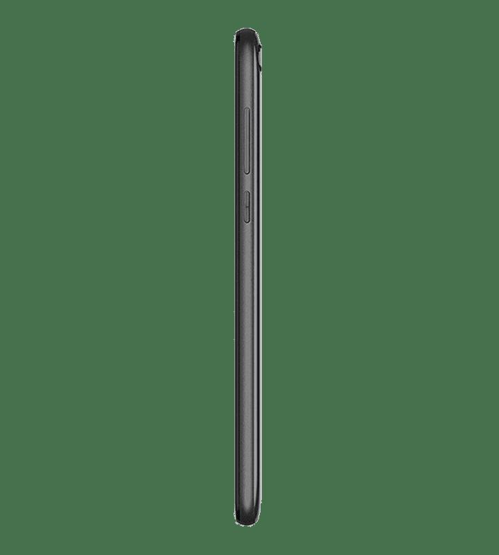 HTC Desire 12 Plus Right Side