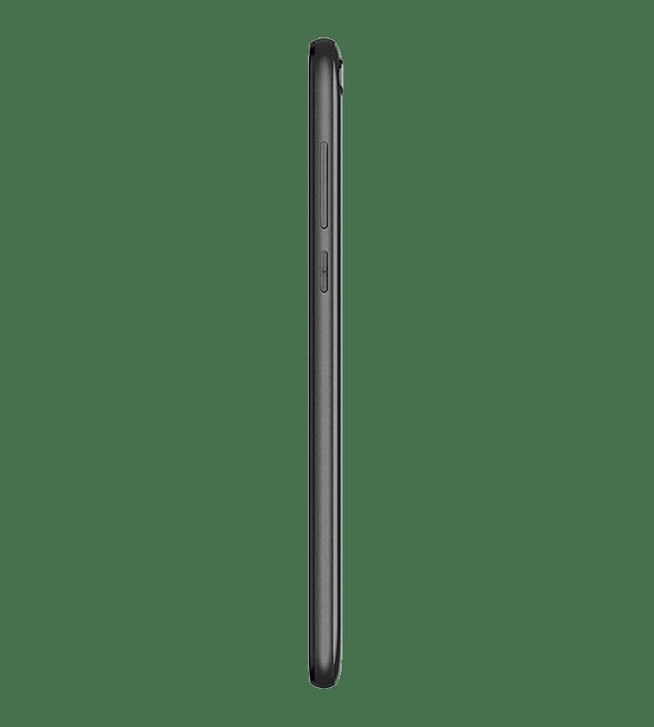 HTC Desire 12 Plus Side