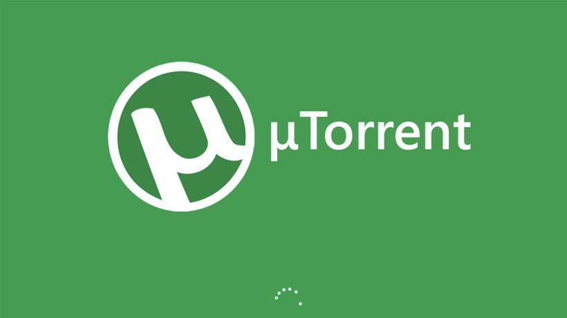 Torrent Site
