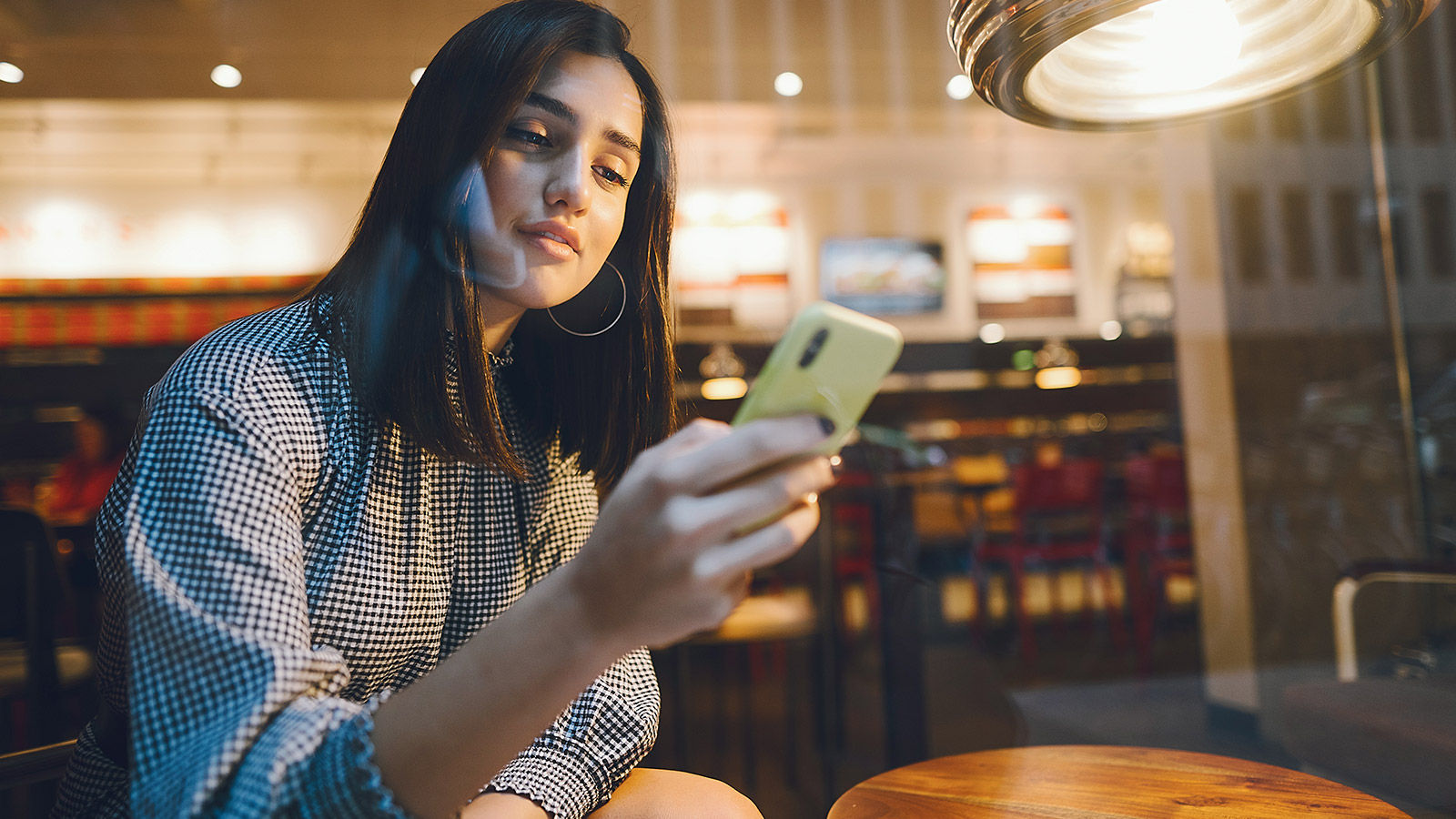 Bharti Airtel, FLO launches MyCircle app for Women's Safety